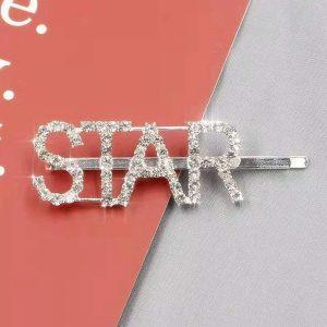 Spona do vlasov STAR